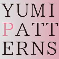 Yumipatterns400px_2