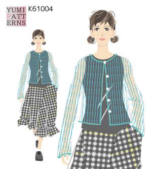 K61004design